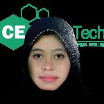 Assoc. Professor Dr. Irna Farikhah - Copy