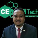 Associate Professor Dr Abdul Mutalib Bin Leman