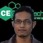 Associate Professor Dr Husnul Azan Bin Tajarudin