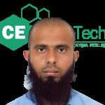Associate Professor Dr. Nazrul Haq