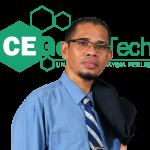 Associate Professor Dr. Subaer
