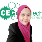 Associate Professor Ts Dr Aeslina Binti Abdul Kadir