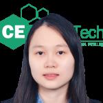 Dr. Chen Ruey Shan