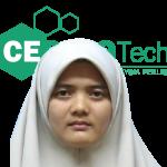 Dr. Fatimah Al-Zahrah binti Mohd Sa'at