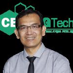Prof. Dr. Hamzah Fansuri