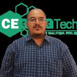 Professor Abdellah ABDELLAH EL-HADJ