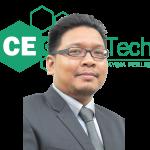 Ts Dr Mohd Nazim Bin Mohtar