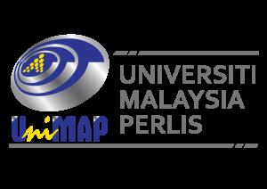 logo unimap